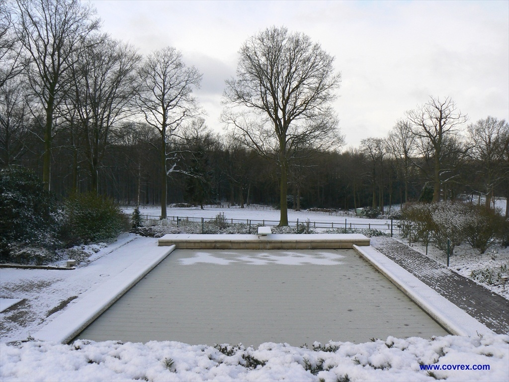 Covrex_slats_winter_1