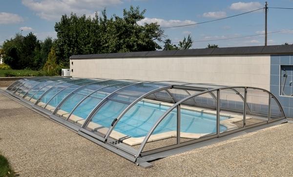 dallas_pool_ueberdachung_schwimmbad_ueberdachung_1_600x600