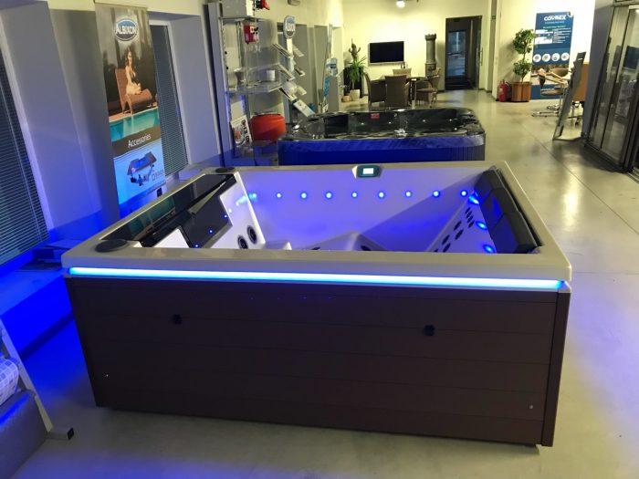 Lounge-2-Premium