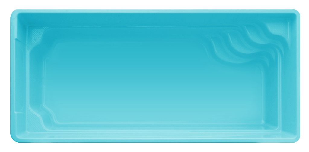 AquaFiber RCS kolekcija